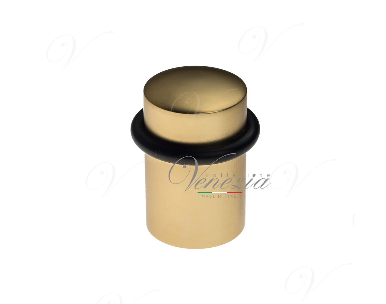 Door Stop Venezia ST3 French Gold