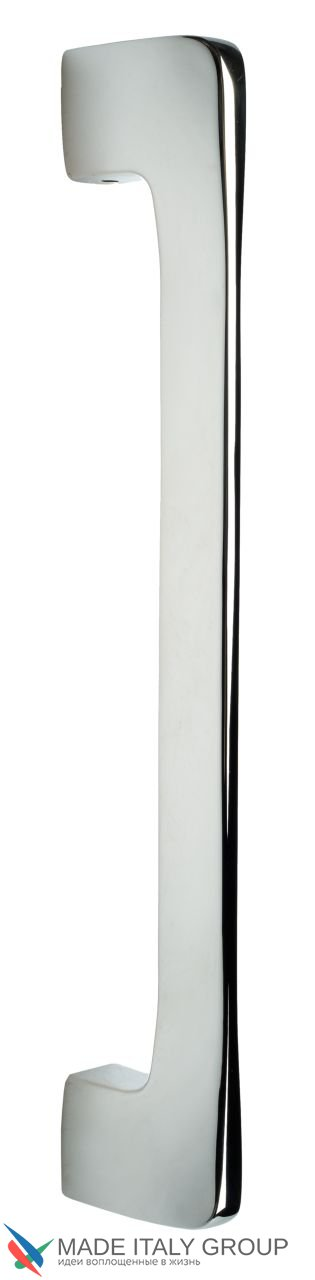 Pull Handle Fratelli Cattini ''SIMPLY'' 300mm (250mm)  Polished Chrome